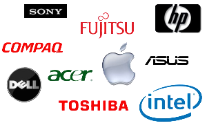 computer_and_internet_doctors_brands